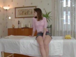 seksi nauha huoria suihin